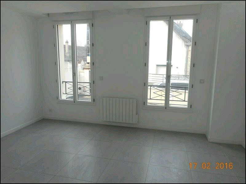 Rental apartment Draveil 1 116€ CC - Picture 3