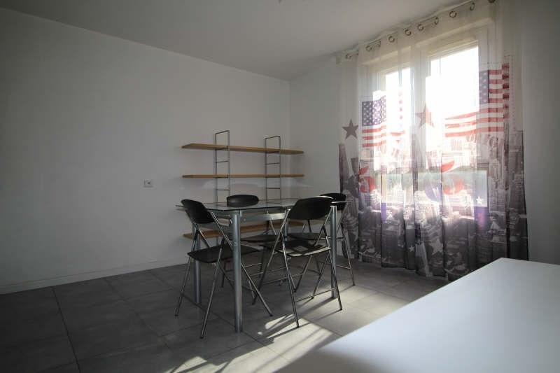 Produit d'investissement appartement Avignon 48000€ - Photo 4