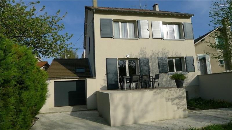 Sale house / villa Jouy en josas 695000€ - Picture 3