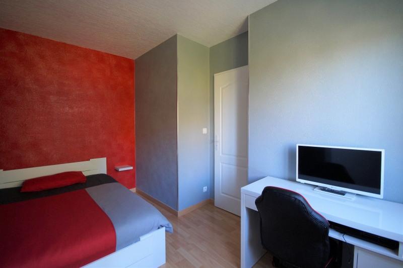 Vente maison / villa La tour du pin 327000€ - Photo 4