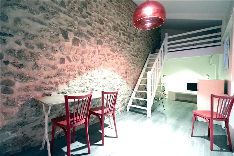 Vente appartement Versailles 435 000€ - Photo 7