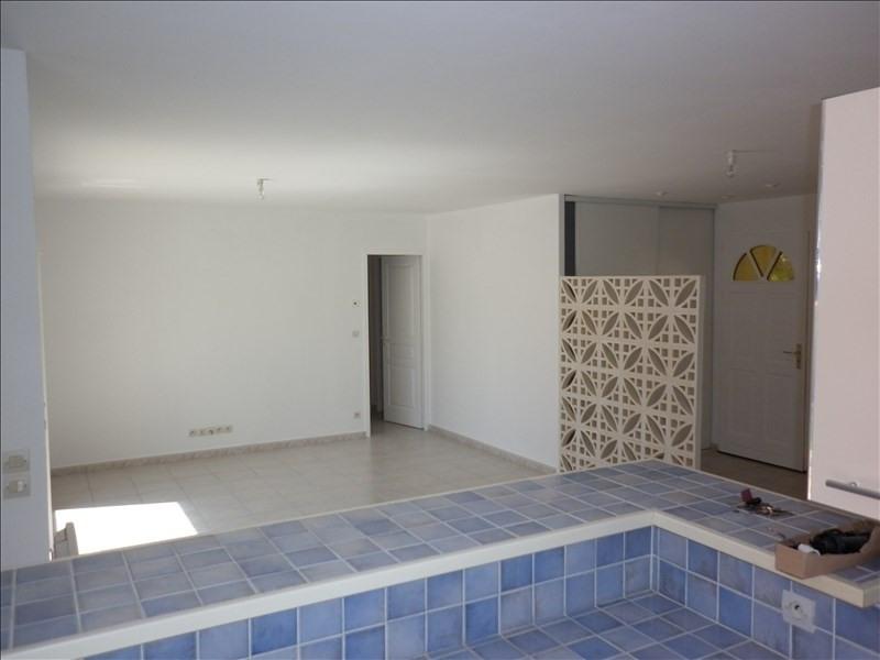 Vente maison / villa St vivien 305370€ - Photo 8