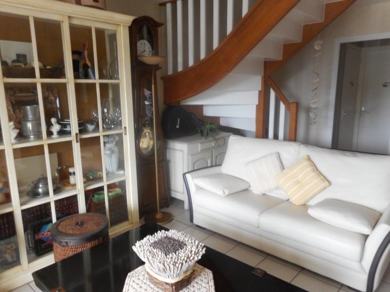 Sale apartment Chennevières-sur-marne 323000€ - Picture 1
