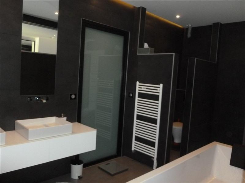 Vente de prestige maison / villa Gournay sur marne 1215000€ - Photo 10