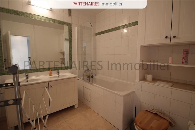 Rental apartment Versailles 1050€ CC - Picture 6