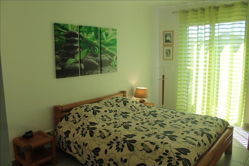 Sale house / villa Beziers 239000€ - Picture 6