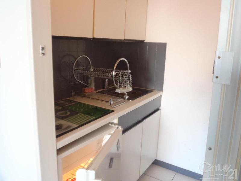 Venta  apartamento Trouville sur mer 94000€ - Fotografía 5