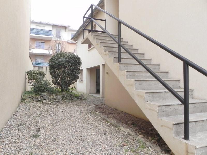 Vente maison / villa Agen 149000€ - Photo 12