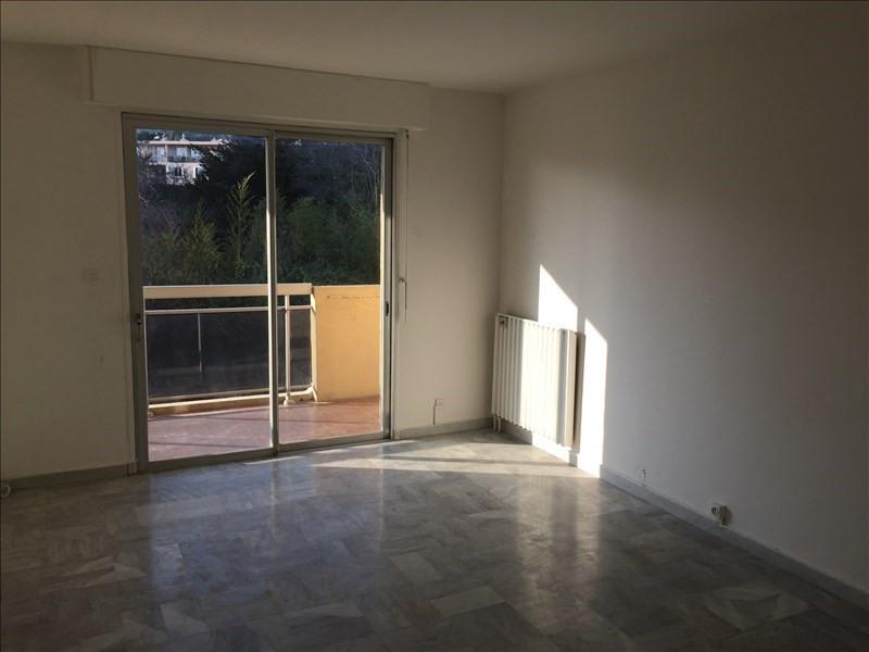 Vente appartement Aix en provence 212000€ - Photo 1