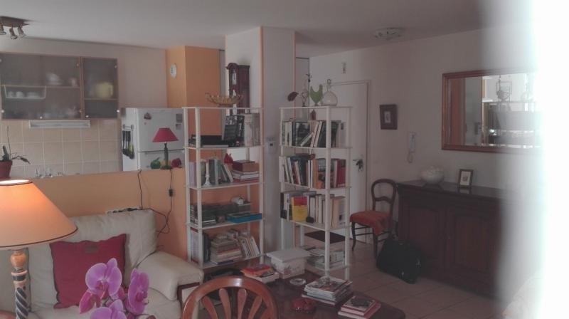 Sale apartment Evreux 173000€ - Picture 6