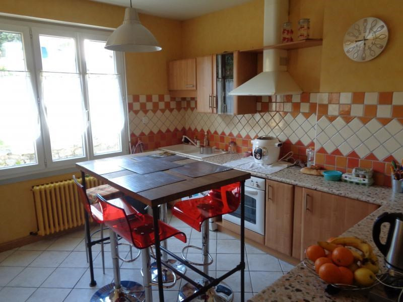 Sale house / villa Limoges 175 000€ - Picture 6