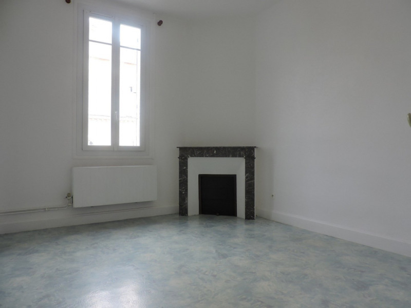Location appartement Agen 550€ CC - Photo 6