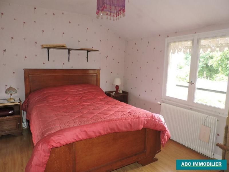 Vente maison / villa Limoges 265000€ - Photo 12