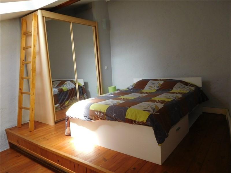 Rental house / villa Vals pres le puy 451,79€ +CH - Picture 4