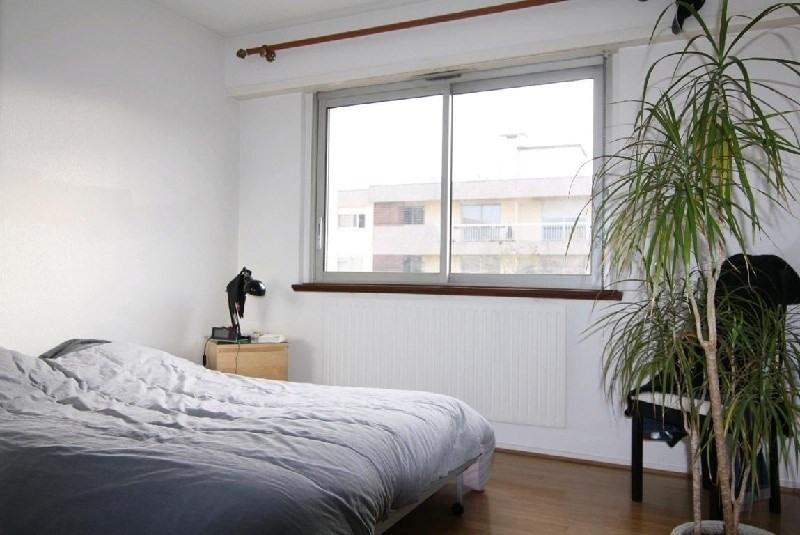 Sale apartment Colmar 135000€ - Picture 4