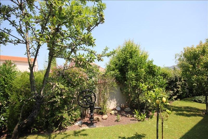 Vente maison / villa Sorede 496000€ - Photo 3