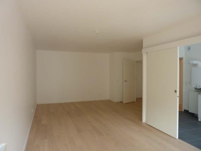 Location appartement Fontainebleau 1400€ CC - Photo 4