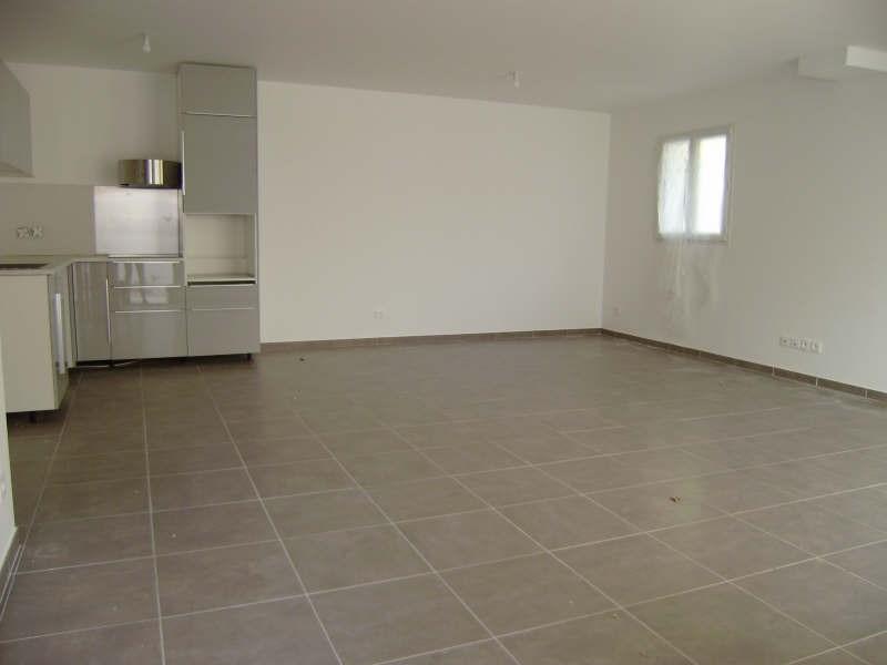 Sale house / villa Salon de provence 329000€ - Picture 3