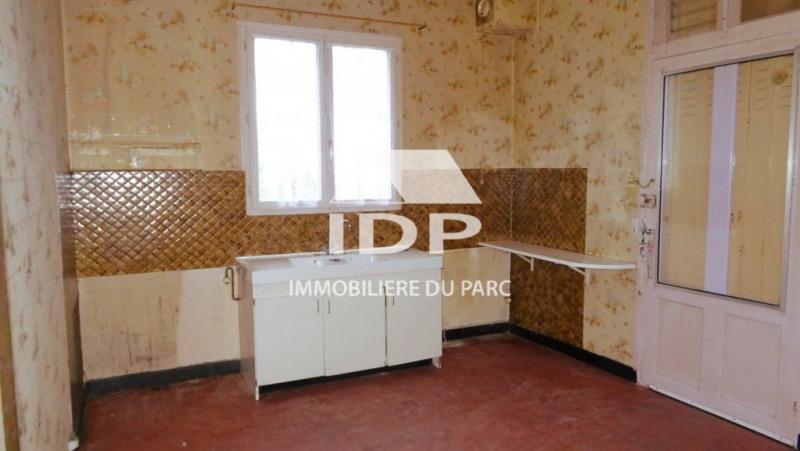 Vente maison / villa Corbeil-essonnes 234000€ - Photo 2