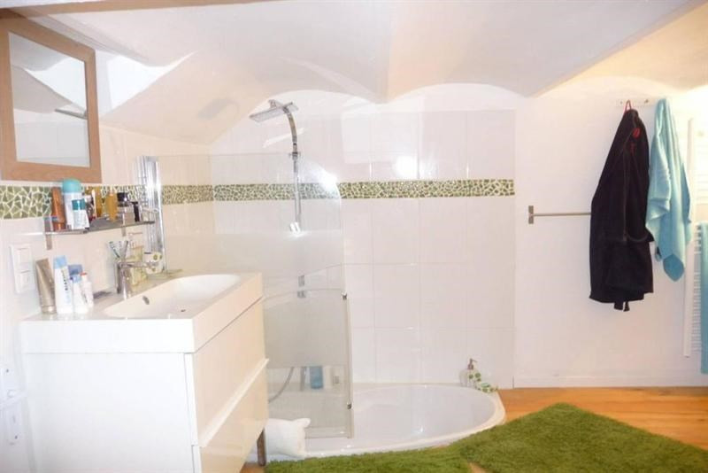 Sale loft/workshop/open plan Antibes 345000€ - Picture 4