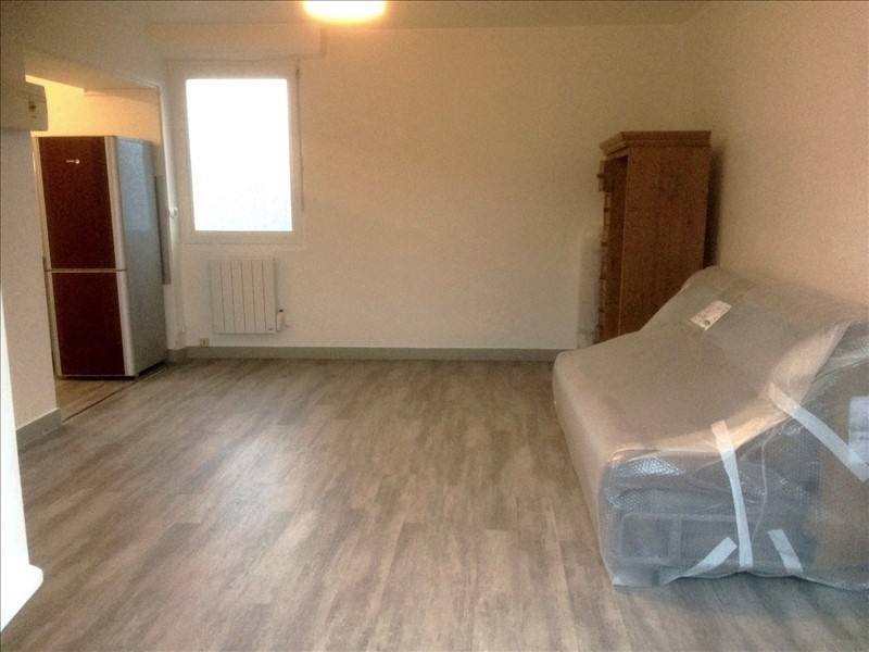 Location appartement Fouesnant 370€ CC - Photo 2