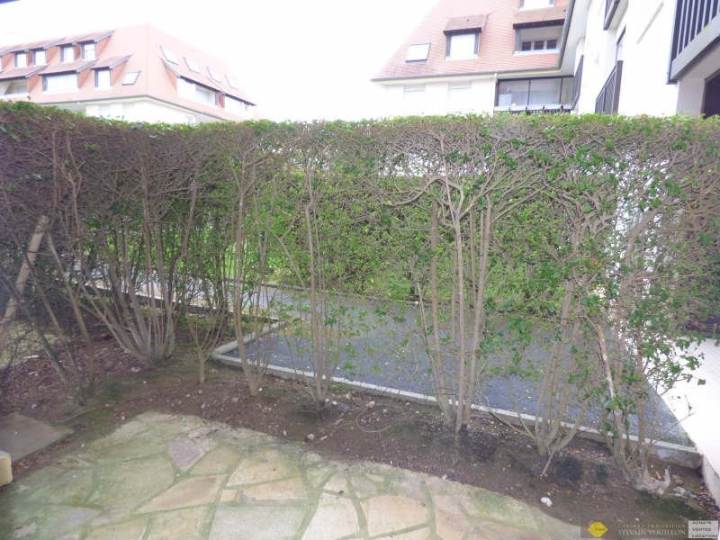Vente appartement Villers sur mer 95 000€ - Photo 6