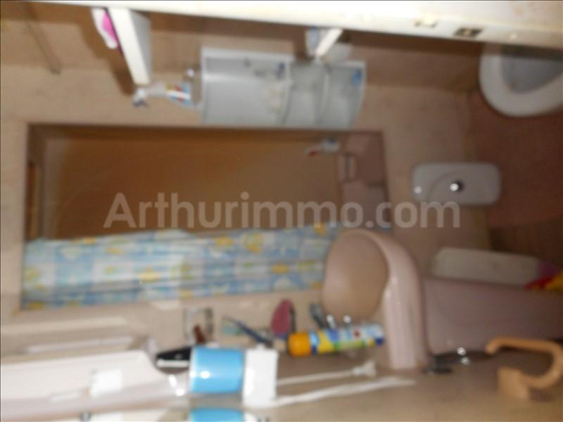 Sale site Frejus 80000€ - Picture 7