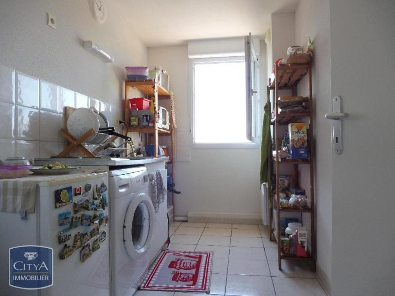 Produit d'investissement appartement Castres 64 900€ - Photo 6