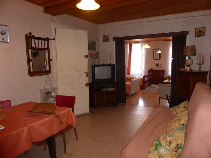Vente appartement Bagneres de luchon 87000€ - Photo 6
