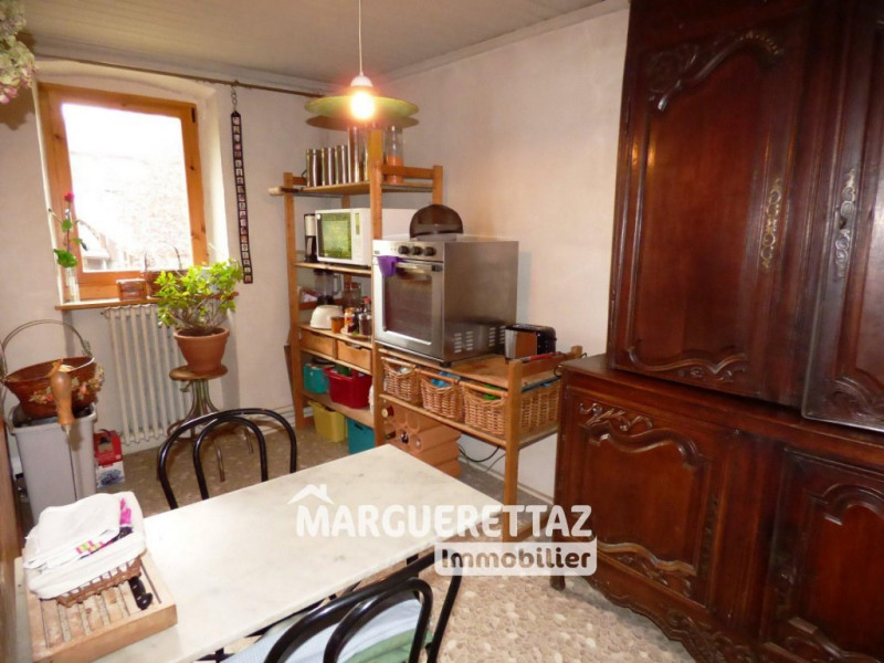 Sale house / villa Taninges 263000€ - Picture 5