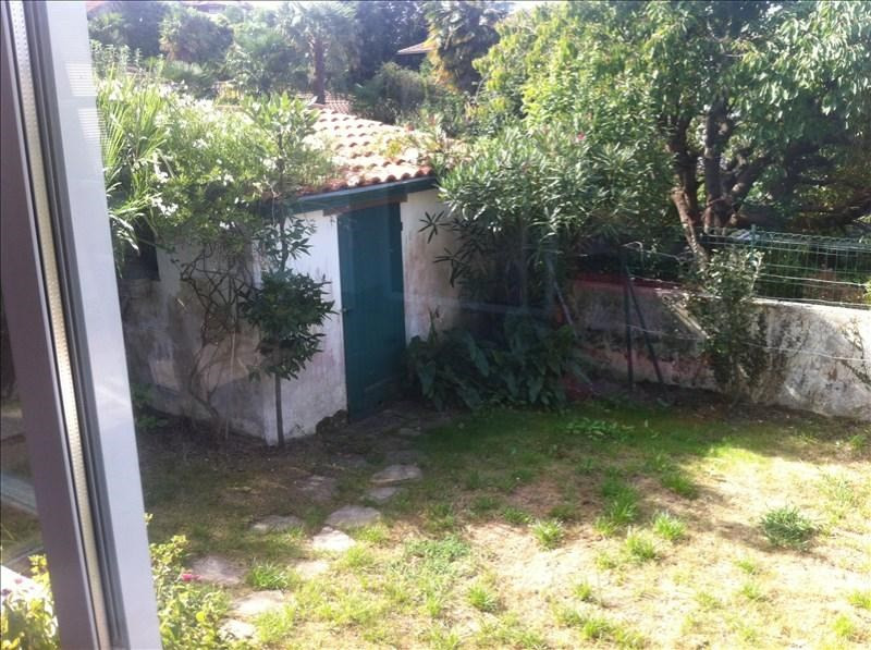 Location maison / villa Hendaye 1 200€ CC - Photo 2