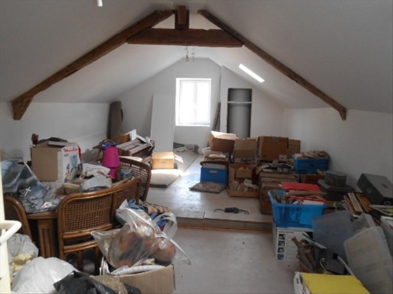 Vente maison / villa Nogent l artaud 260000€ - Photo 12