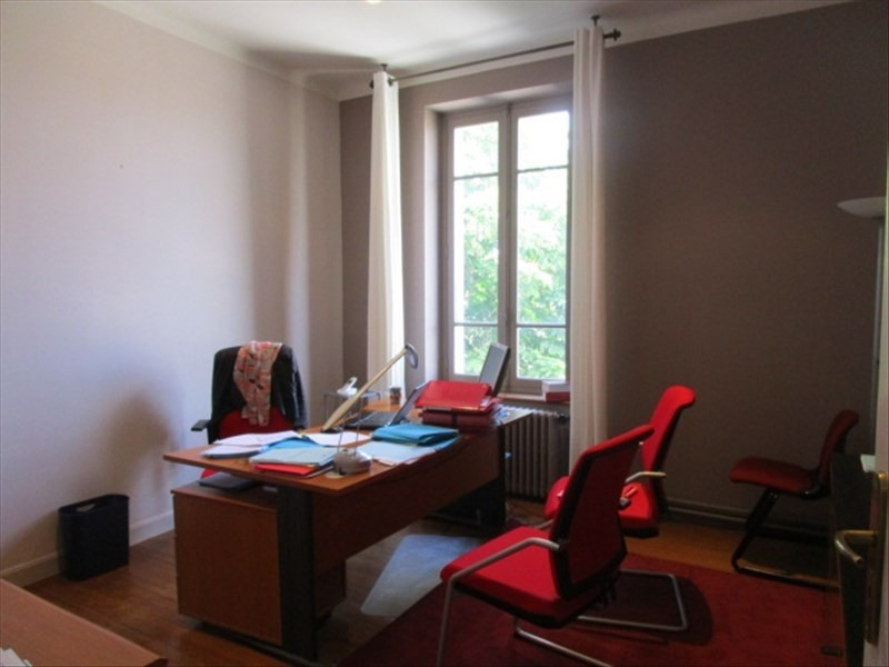 Sale office Carcassonne 267 000€ - Picture 6