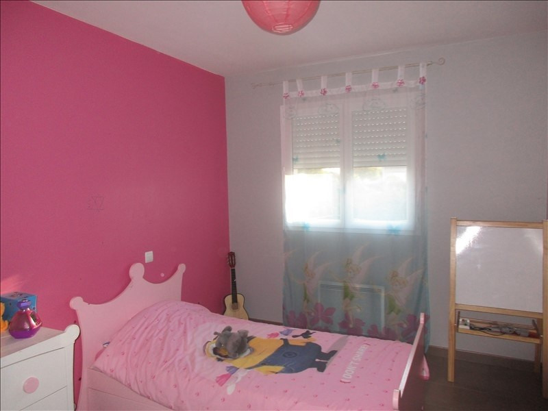 Vente maison / villa Canals 260 000€ - Photo 6