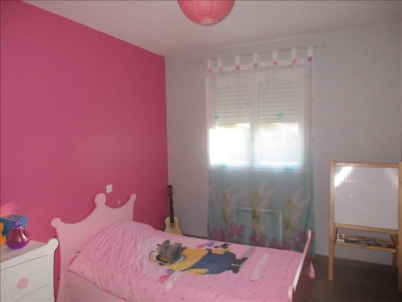 Sale house / villa Canals 260000€ - Picture 6