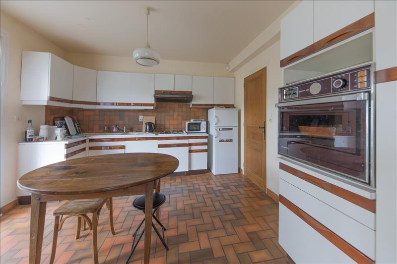 Sale house / villa Sillingy 420000€ - Picture 4