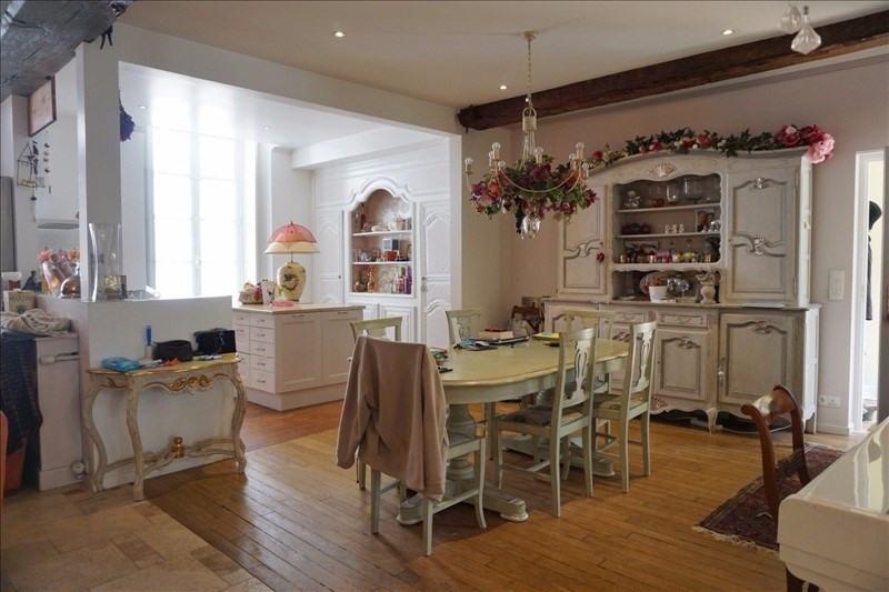 Deluxe sale house / villa Montfort l amaury 879000€ - Picture 6