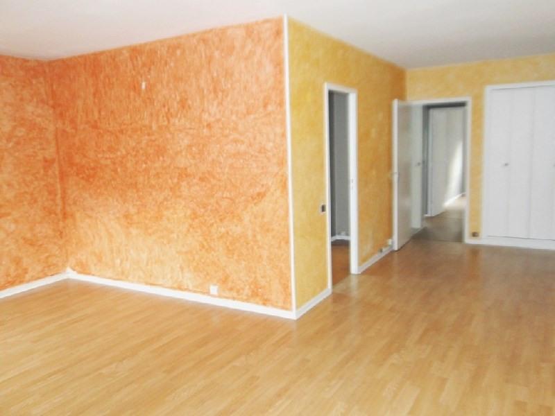 Venta  apartamento Lyon 5ème 234000€ - Fotografía 4