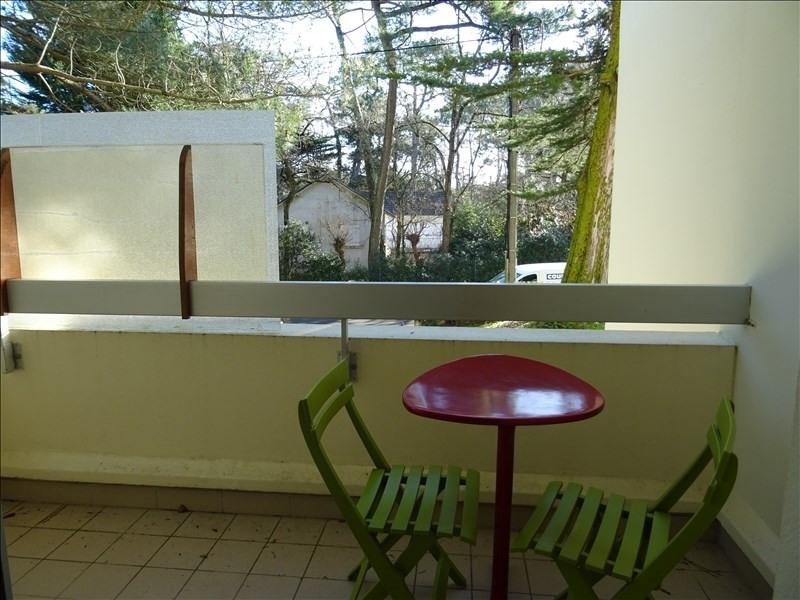 Sale apartment La baule 97500€ - Picture 3