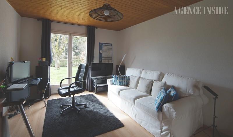 Vente de prestige maison / villa Sergy 945000€ - Photo 4