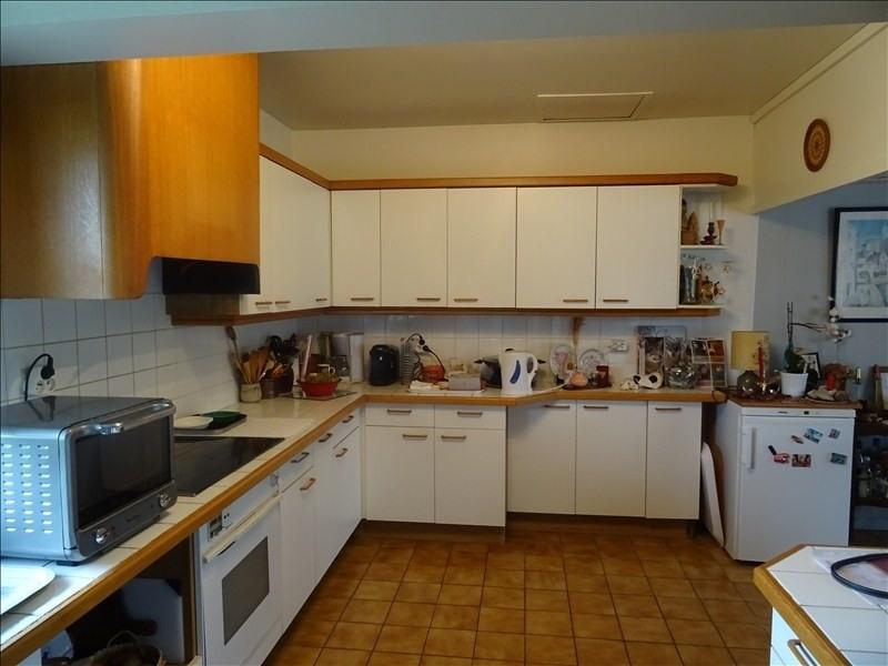 Vente maison / villa Merignac 308400€ - Photo 10