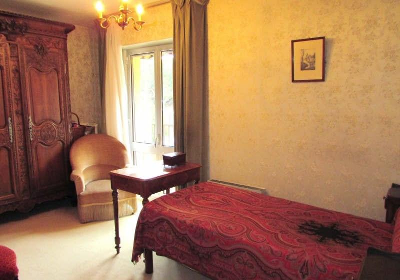 Vente appartement Salon de provence 200000€ - Photo 5