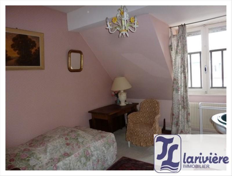 Sale apartment Wimereux 265000€ - Picture 4