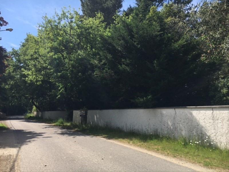 Vente terrain Prinquiau 86400€ - Photo 1