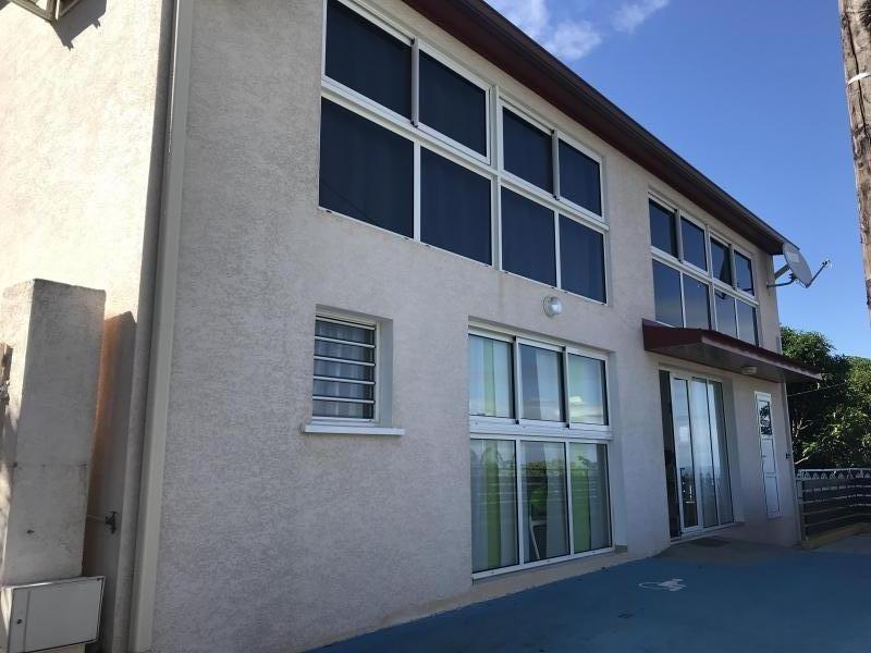 Rental office L etang sale 640€ HC - Picture 1