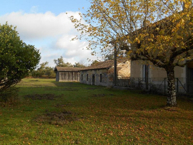 Deluxe sale house / villa Belin beliet 737000€ - Picture 12