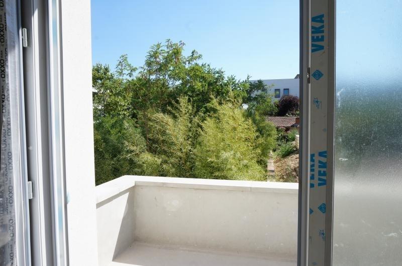 Vente appartement Toulouse 235900€ - Photo 2