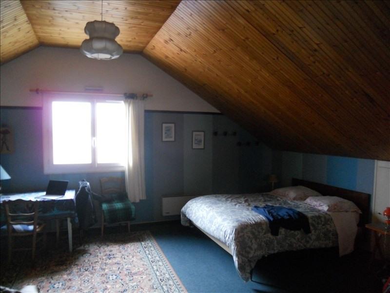 Sale house / villa Les sables d olonne 367500€ - Picture 7