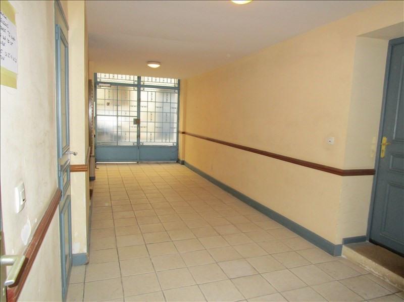 Venta  apartamento Versailles 236992€ - Fotografía 10