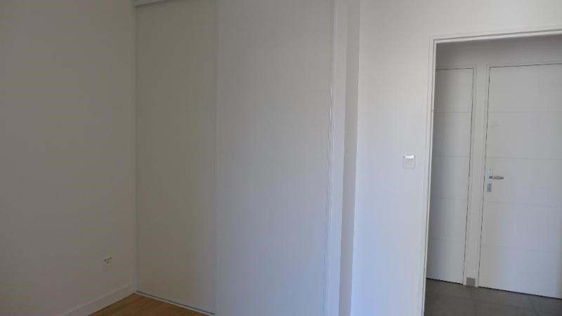 Rental apartment Lyon 7ème 797€ CC - Picture 5